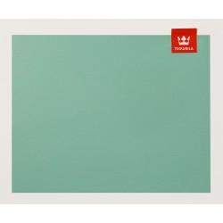 Tikkurila Color-tester 90x40