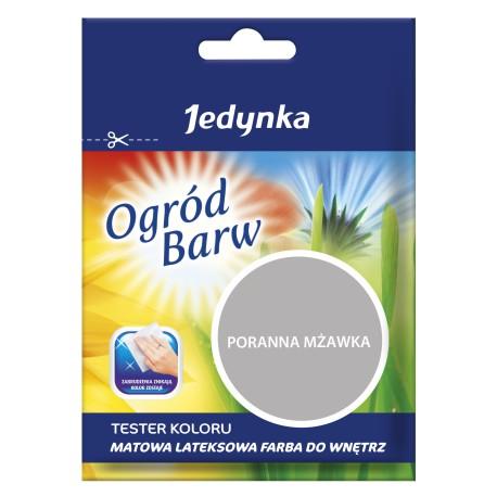 Saszetka z farbą Jedynka Ogród Barw (50 ml) estudiokoloru.pl