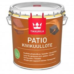 Tikkurila Patio (2,7 litra)