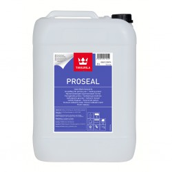 Tikkurila Proseal (5 litrów)