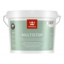 Tikkurila Multistop (3 litry)