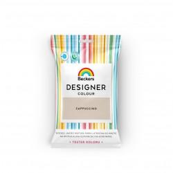 Saszetka z próbką koloru farby Beckers Designer Colour (50 ml)
