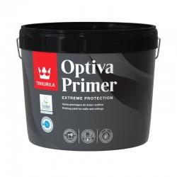 Puszka 2,7 litra z farbą Tikkurila Optiva Primer