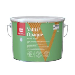 Tikkurila Valtti Opaque (9 litrów)