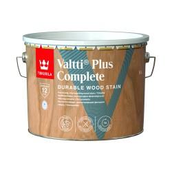 Tikkurila Valtti Plus Complete (9 litrów)