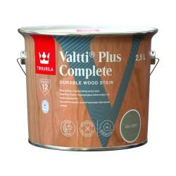 Tikkurila Valtti Plus Complete (2,5 litra)