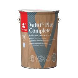 Tikkurila Valtti Plus Complete (5 litrów)
