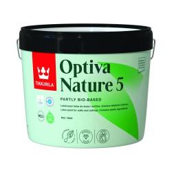 Optiva Nature Matt (5) 2,7l