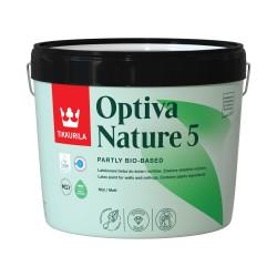 Optiva Nature Matt (5) 9l