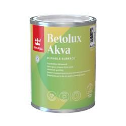 Tikkurila Betolux Akva (0,9 litra)