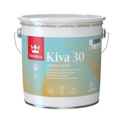 Kiva 30 2,7L