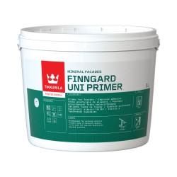 Tikkurila Finngard Uni Primer (9 litrów)