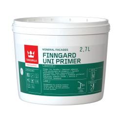Tikkurila Finngard Uni Primer (2,7 litra)