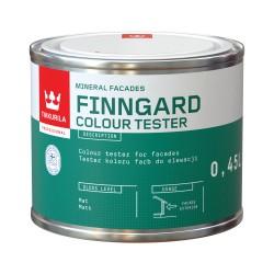 Tikkurila Finngard Colour Tester (0,45 l)