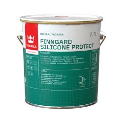 Tikkurila Finngard Silicone Protect (2,7 litra)