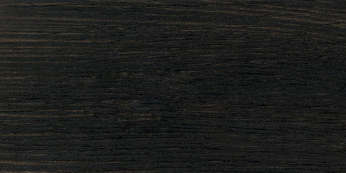 BLACK EBONY