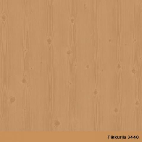 440 Old Oak