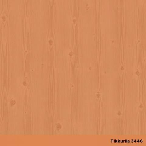 3446 Redwood