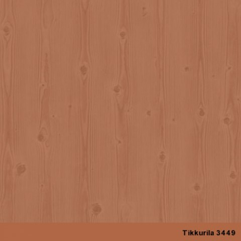 3449 Heartwood