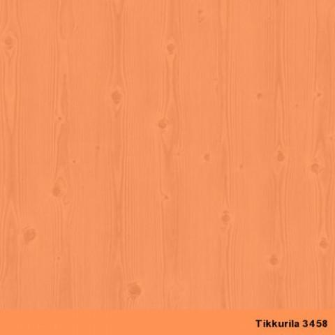 3458 Tangerine